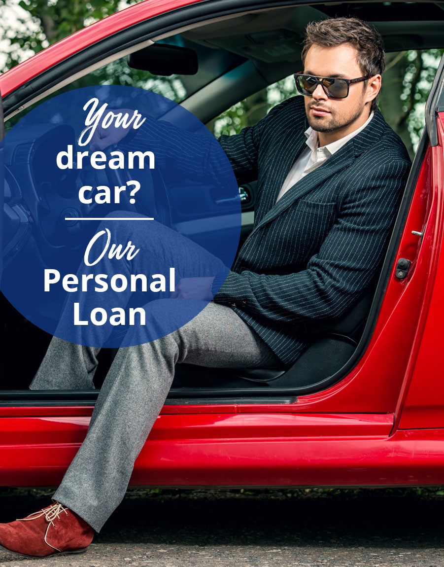 lifestyle-loan-mobile