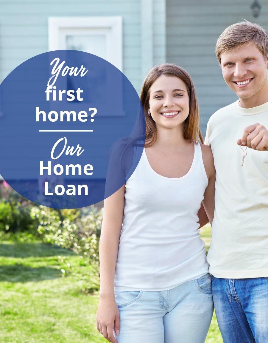 home-loan-feature-mobile-1