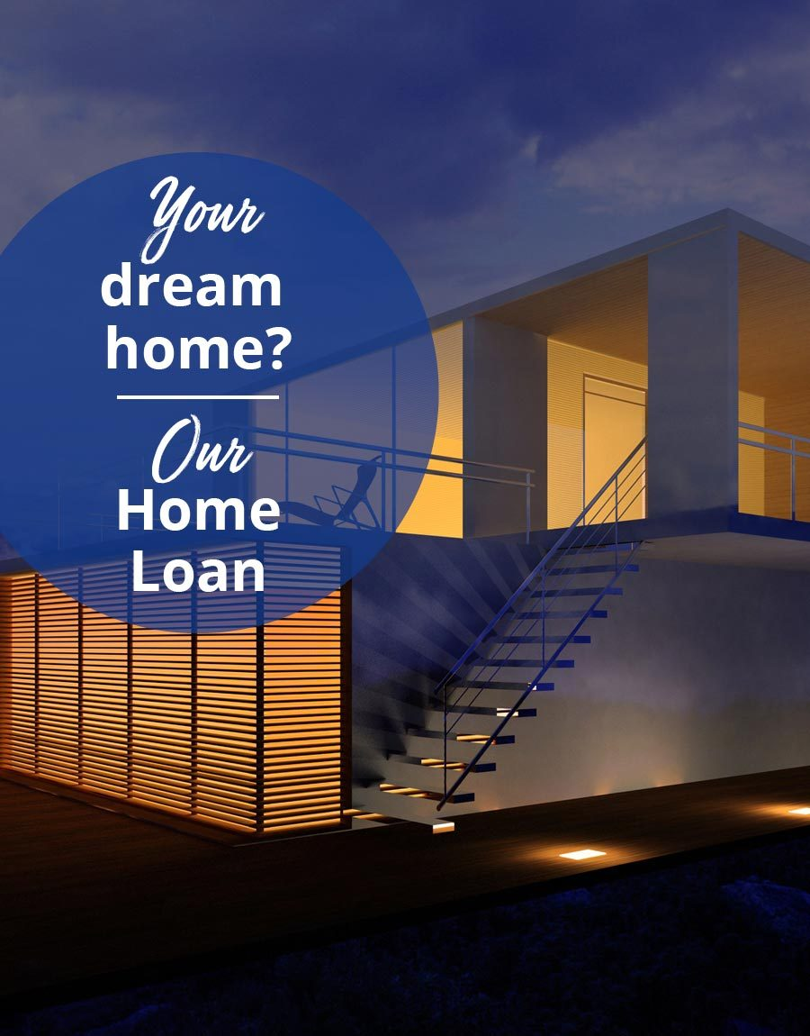 home-loan-feature-mobile-2